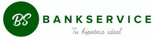 Bankservice.es